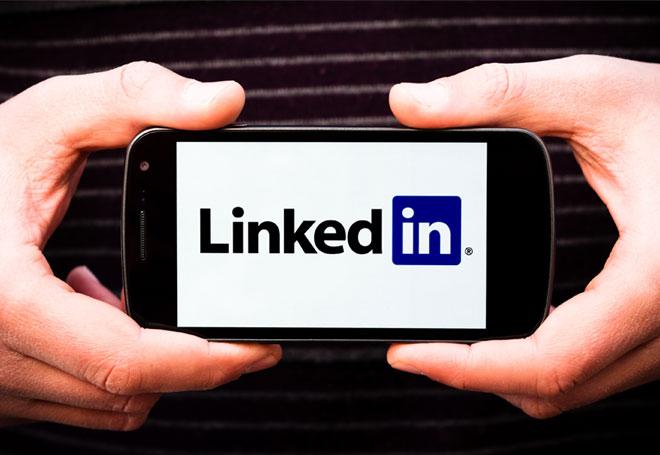 como-usar-o-linkedin