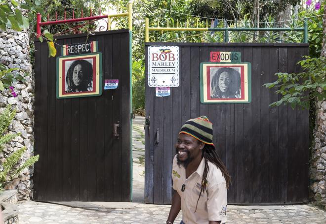 musicas-de-reggae
