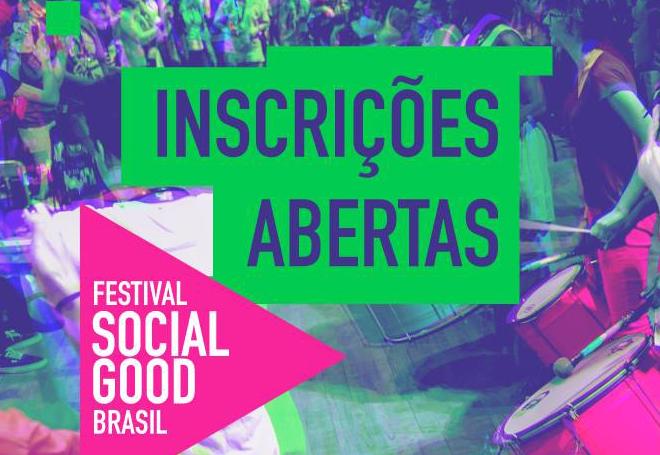 social-good-brasil