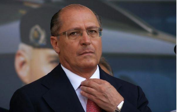 eleicoes-2018-geraldo-alckmin