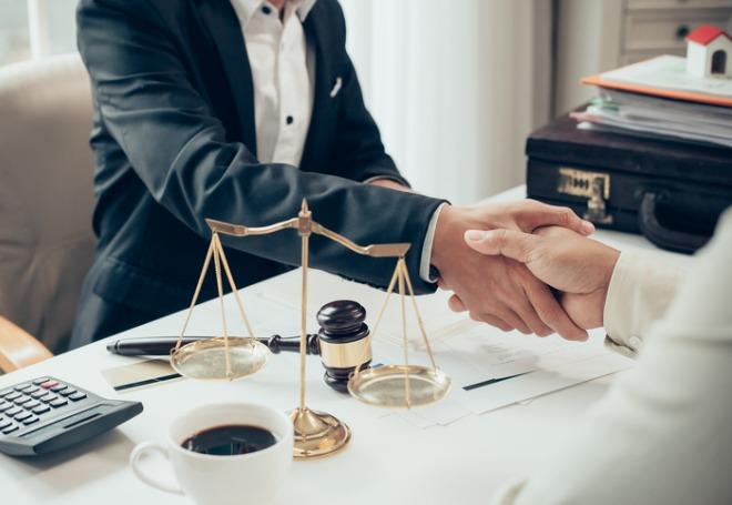 atendimento-juridico-gratuito