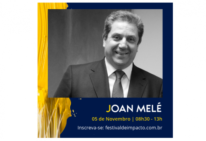 joan-melé-em-curitiba