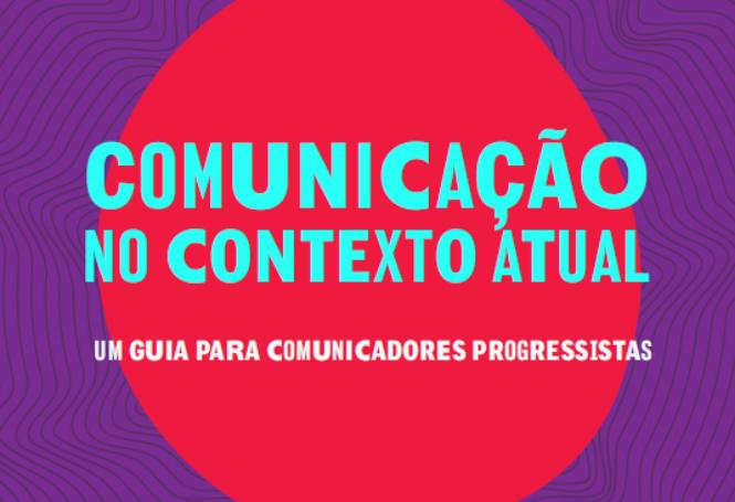 Comunicação no contexto atual