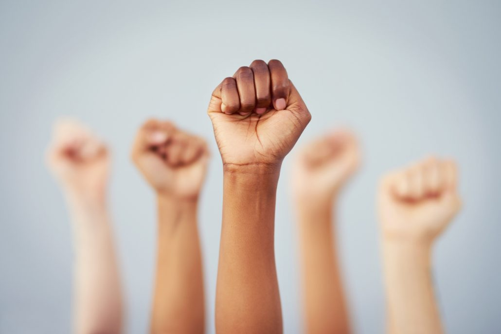 conquistas do feminismo no brasil