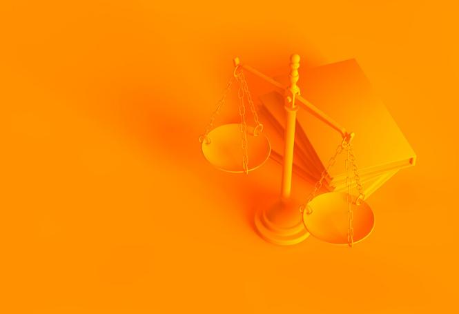 questões jurídicas para ongs
