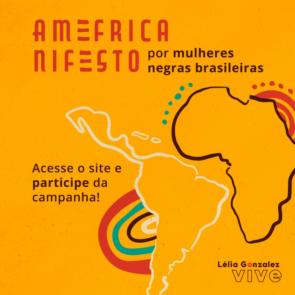 Amefricanifesto