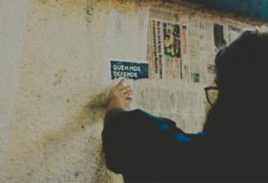 Educação em Direitos Humanos no Brasil